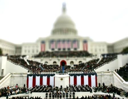 inauguration-tiltshift